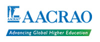 AACRAO Advancing Global Higher Education