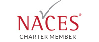 NACES Charter Member