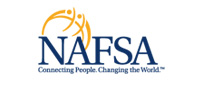 NAFSA Connecting People. Changing the World.