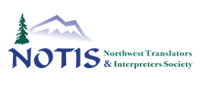NOTIS Southwest Translators & Interpreters Society